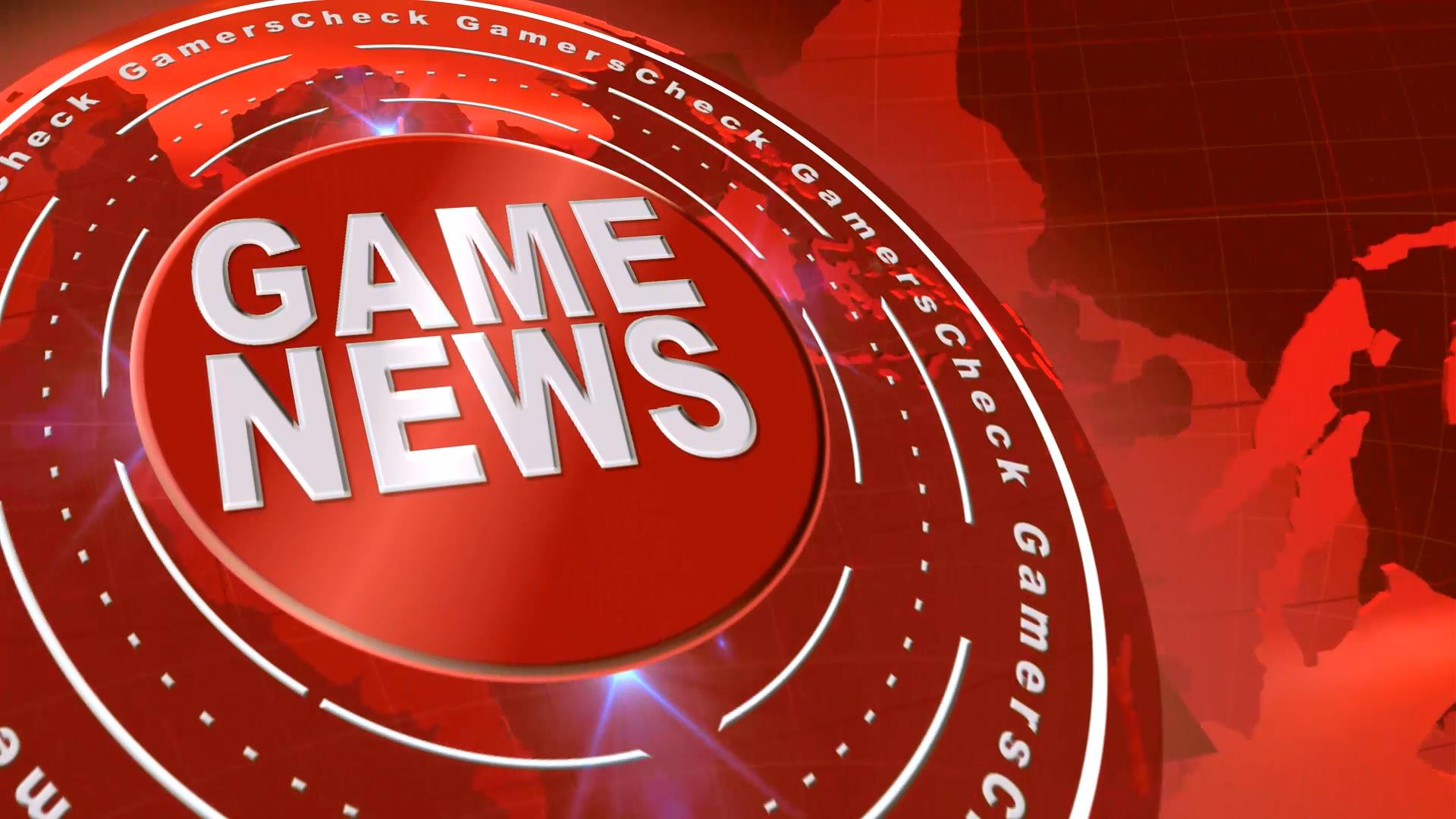 Get game news to be updated to games