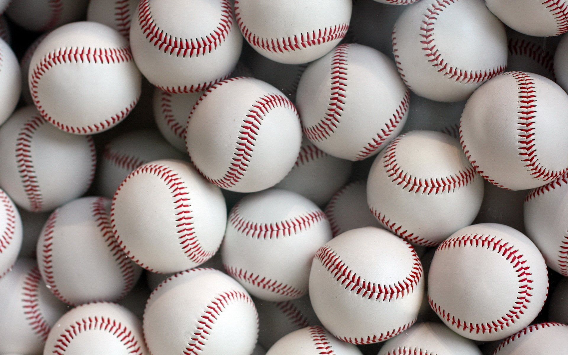 Latest updates for games and their dates of baseball
