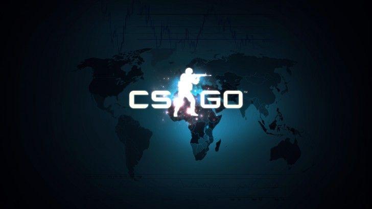 5 Tips To Choose OnLine CsGo Gambling Sites
