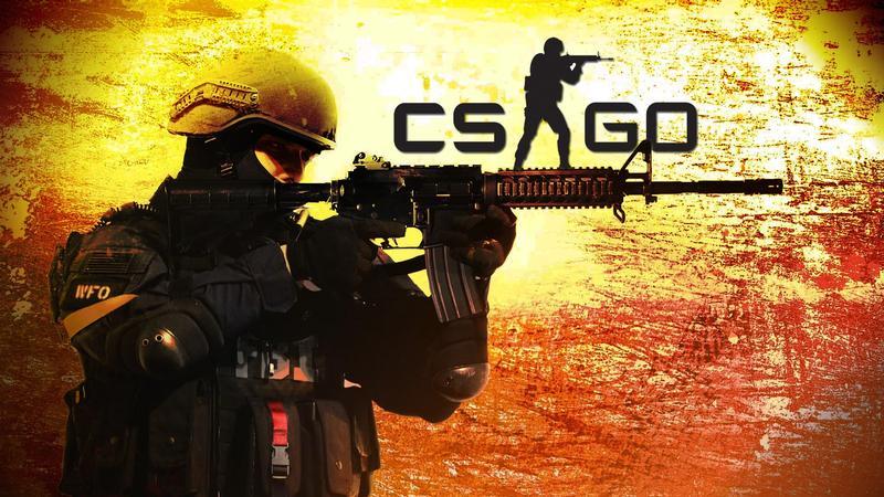 CSGO TRADING SITES – Counter-Strike Guide