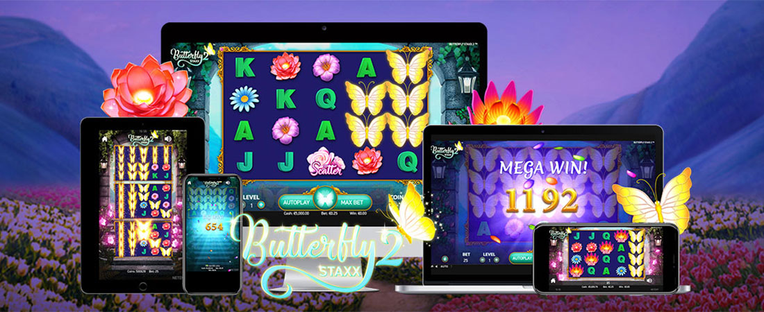 Why Slot Online Is Famous Among People?